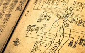 Древние рецепты Китая Эликсир Клинвейн