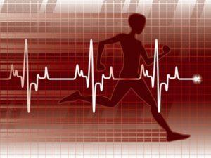 Здоровье сердца Эликсир Клинвейн