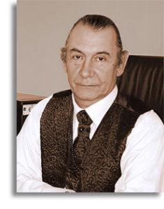 Ликопин интересно, научно Сергей Иванович Сорбучев доктор биологических наук
