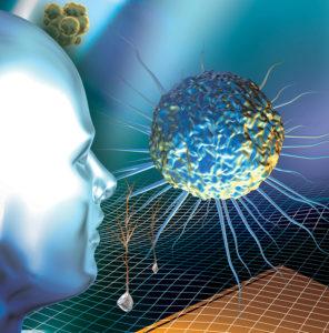 21 век эра опасных вирусов
