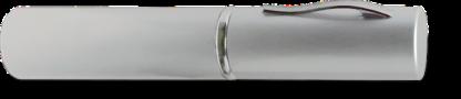 Погружной ионизатор воды Чехол Щелочная палочка