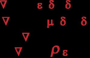 Формула энергия жизни